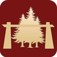 Idyllwild Pines Camp