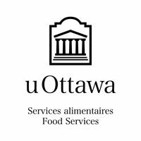 Services alimentaires UOttawa Food Services