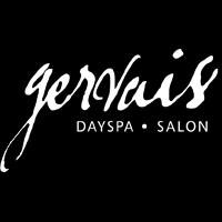 Gervais Day Spa & Salon
