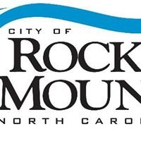 City of Rocky Mount, NC Gov. Offices