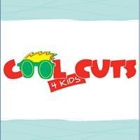 Cool Cuts 4 Kids - RGV