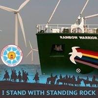 Greenpeace Groningen