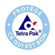 Tetra Pak France