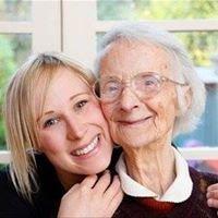 Victoria Eldercare