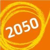 energieland2050