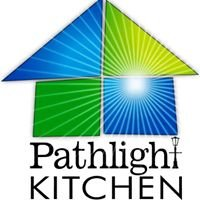 Pathlight Kitchen