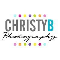 Christy B Photography