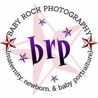 Baby Rock Photography
