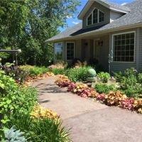 September Cottage Eldercare LLC
