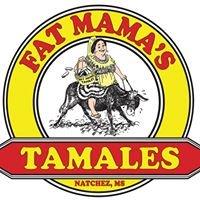 "Fat Mama's Tamales ""Knock You Naked"" Margaritas"