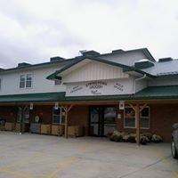 Stringtown Grocery
