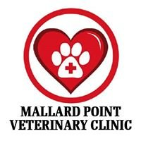 Mallard Point Veterinary Clinic
