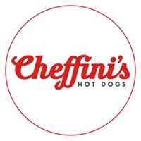 Cheffinis Hot  Dogs