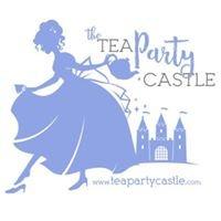 Tea Party Castle Macomb