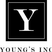 Young's Inc.