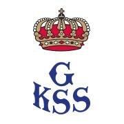 GKSS - Royal Gothenburg Yacht Club