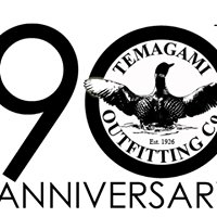 Temagami Outfitting Company