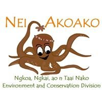 Kiribati Environment and Conservation Division