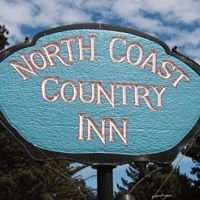 North Coast Country Inn