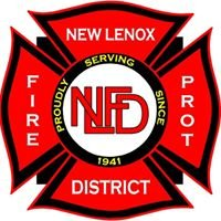 New Lenox Fire District