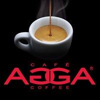 Café AGGA Coffee