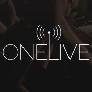 One Live Media
