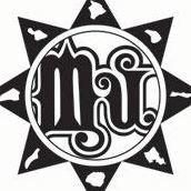 Sacred Jewels of Mu