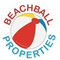 Beachball Properties
