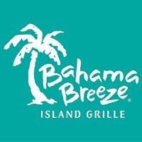 Bahama Breeze Island Grille