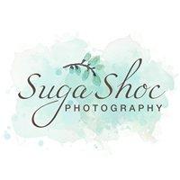 SugaShoc Photography
