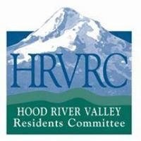 Hood River Valley Residents Committee