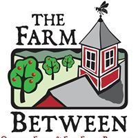 The Farm Between