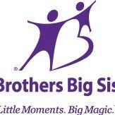 Big Brothers Big Sisters of Southeast Louisiana