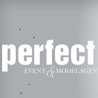 Eventagentur Perfect