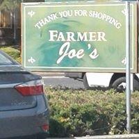 Farmer Joe's Marketplace