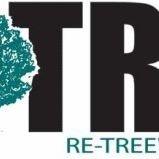 Re-TreeWNY.org