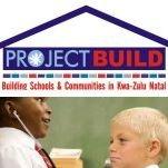 Project Build Trust
