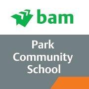 BAM - Park Community School