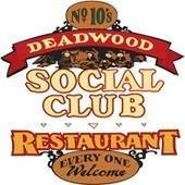 The Deadwood Social Club