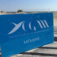 Yacht Club de La Grande Motte