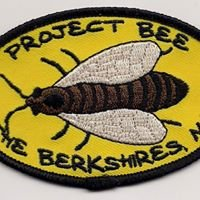 Project Bee