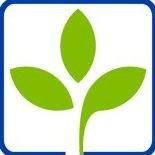 Provident Memory Care Group, LLC
