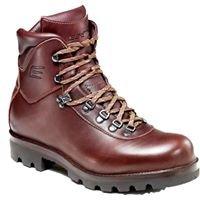 Esatto Custom Footwear