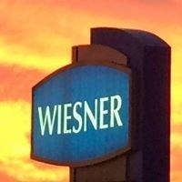 Wiesner of Huntsville