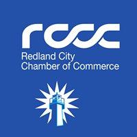 Redland City Chamber of Commerce