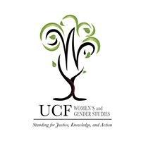 UCF Women's and Gender Studies Program