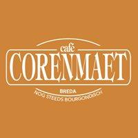 Café Corenmaet