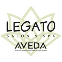 Salon Legato Farmington