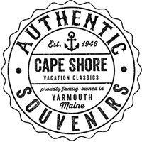 Cape Shore