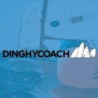 DinghyCoach